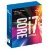 Обзор процессора Intel Core i7-7700К: в борьбе за 5 ГГц