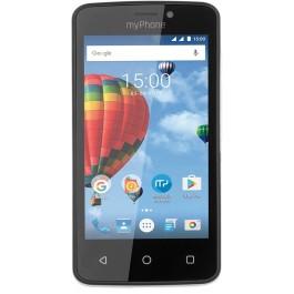 e597755ff468 myPhone Pocket Black   Сравни цены на Hotline.ua   Купить смартфон ...
