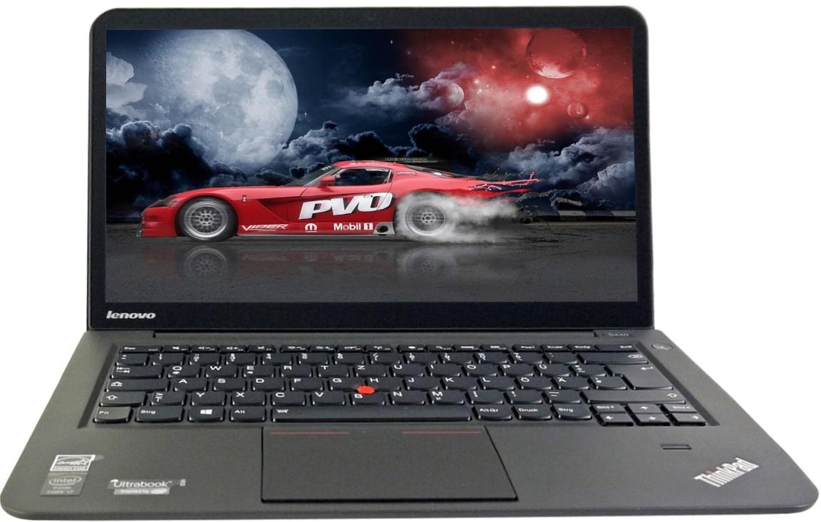 "Аверс Групп   Главная страница Ультрабук Lenovo ThinkPad X1 Carbon 5 14"" 1920x1080 Intel Core i7-7500U SSD 256 8Gb Intel HD Graphics 620 черный Windows 10 Home 20HR005PRT"