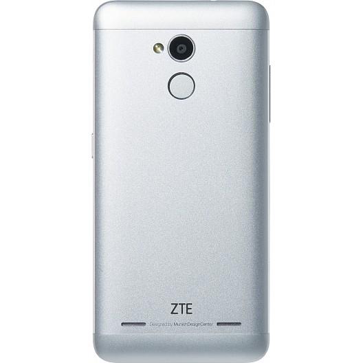 should zte v7 lite grey can