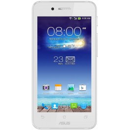 DRIVERS FOR ASUS PADFONE MINI