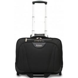 Wenger чемоданы цена украина рюкзаки на колесах купить недорого в москве