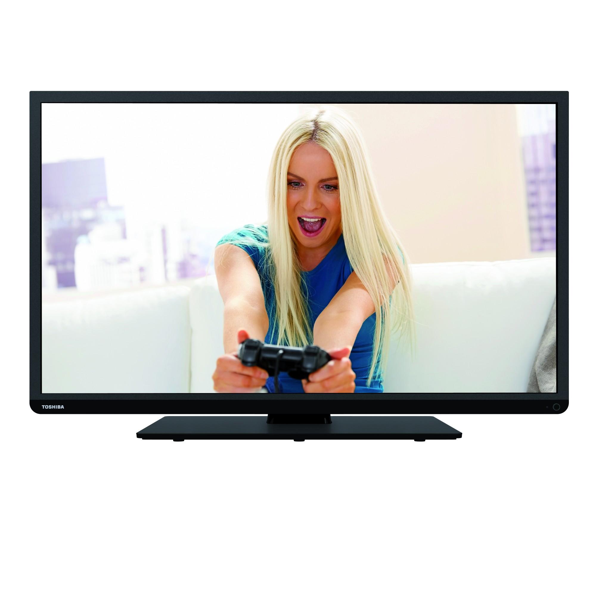 где купить телевизоры тошиба