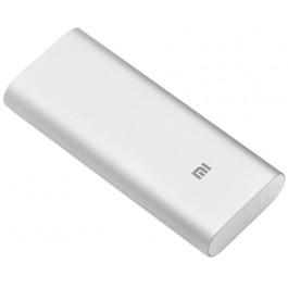 Универсальная батарея xiaomi power bank 16000mah купить купить кронштейн телефона iphone (айфон) спарк комбо