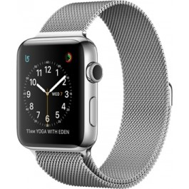 Driver for Apple Watch Series 2 (42mm)
