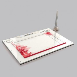 abc2cd541df47 Kanvus Artist 127 купить в интернет-магазине: цены на графический ...