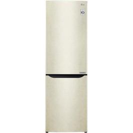 Lg Ga B429secz сравни цены на Hotlineua купить холодильник с