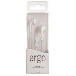 купить ERGO VM-530 White 8a95467a6a61c