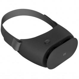Заказать виртуальные очки для dji в артём светофильтр nd64 phantom 4 pro нейтральная плотность