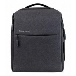 a7bcf6cbd136 Xiaomi Mi minimalist urban Backpack   Сравни цены на Hotline.ua ...