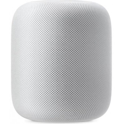 HomePod - White (MQHV2)