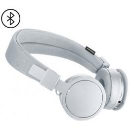купить Urbanears Plattan ADV Wireless Snow Blue (4091687) 030df48bea655