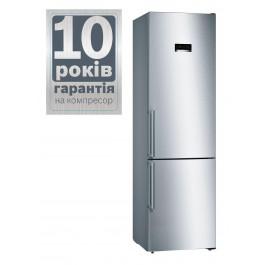 холодильники No Frost Bosch на Hotline выгодные цены купить в