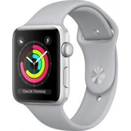 2444c04c Apple Watch Series 3 GPS 42mm | Сравни цены на Hotline.ua | Смарт ...
