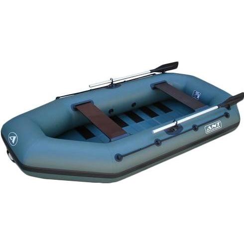 лодки пвх фишер цены