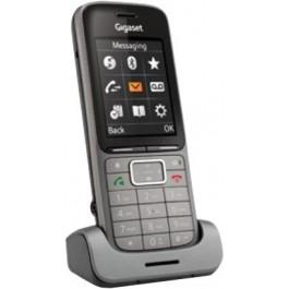 7d38198264834 Gigaset SL750H Pro (S30852-H2752-R122) купить в интернет-магазине ...