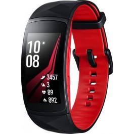 Samsung Gear Fit2 Pro  985ba776a3fc2