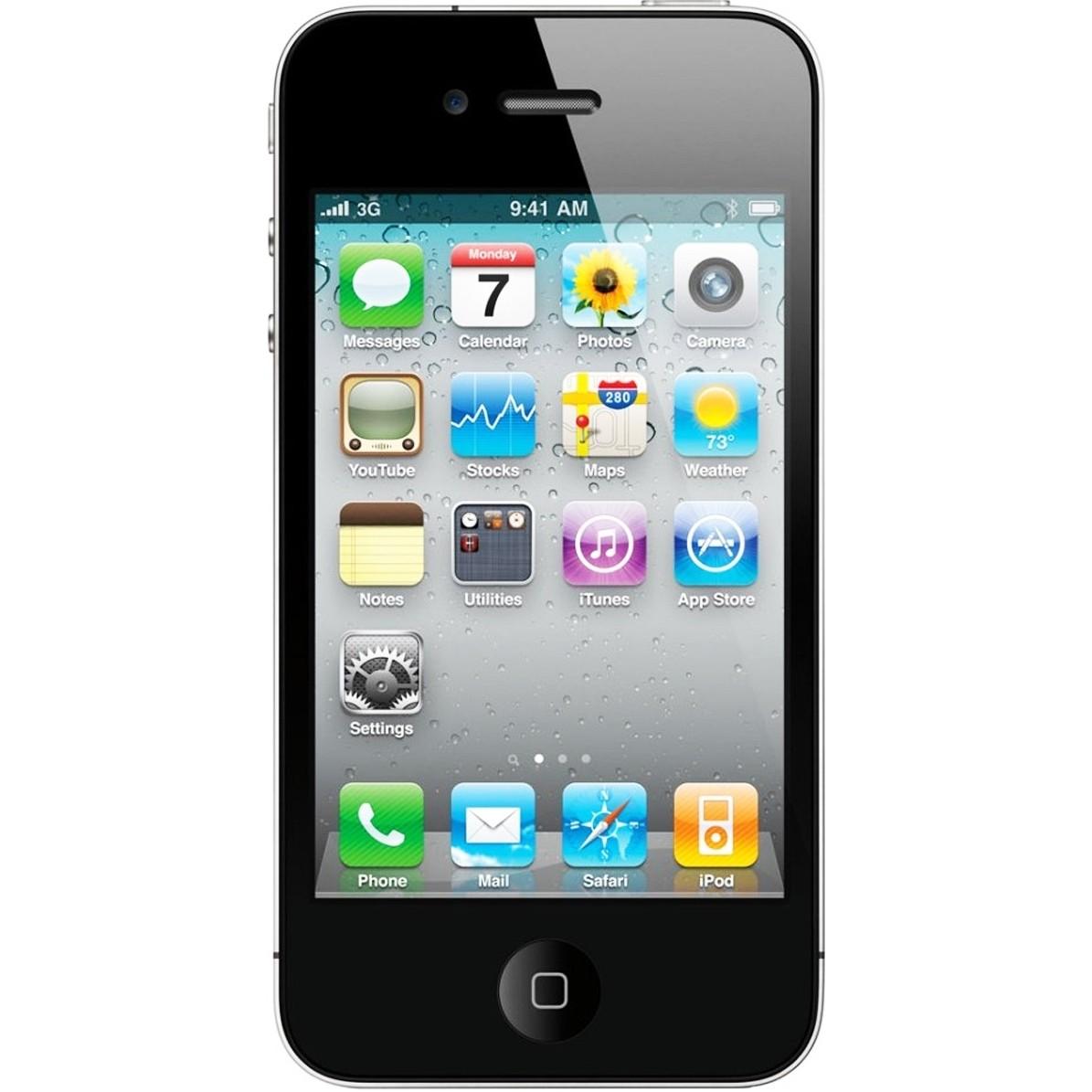 купить новый айфон 4 s в харькове новый