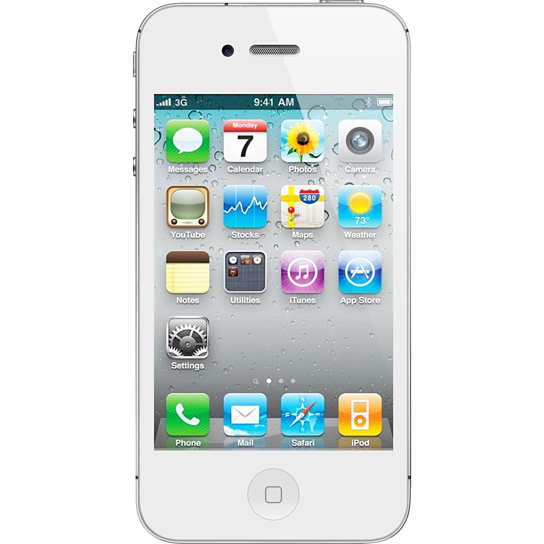 купить в киеве iphone 4s