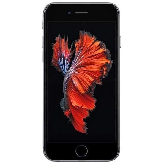 цена iphone 6 s в украине