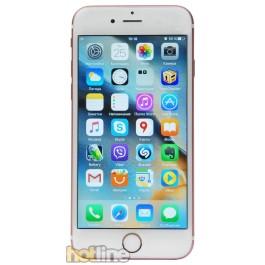 Огляд лінійки Apple iPhone 6s
