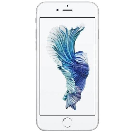 iphone 6 купить киев hotline