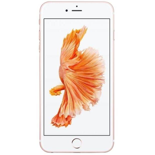 iphone 6s plus gold 64gb price
