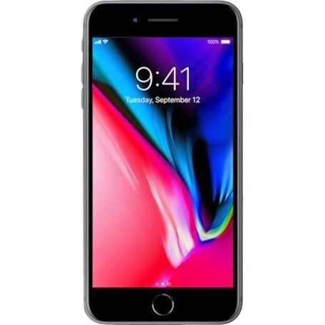 iphone 8 plus 256 купить киев
