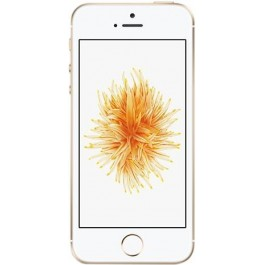 5426d0208e06 Apple iPhone SE 128GB Gold (MP882)   Сравни цены на Hotline.ua ...