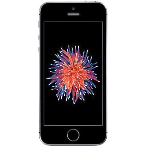 iphone se 16 gb характеристики