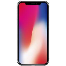 ca9088e39d237 Apple iPhone X 64GB Space Gray (MQAC2) купить в интернет-магазине ...