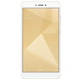Xiaomi Redmi Note 4  01e3b29230065