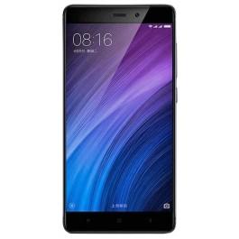 Телефон xiaomi redmi 4 32gb купить iphone 5 app store