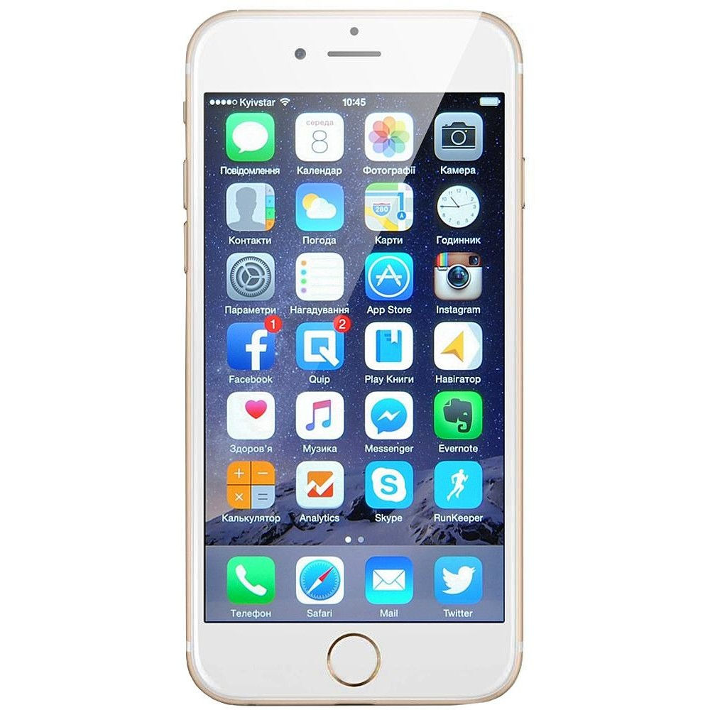 apple iphone 6 16gb харьков