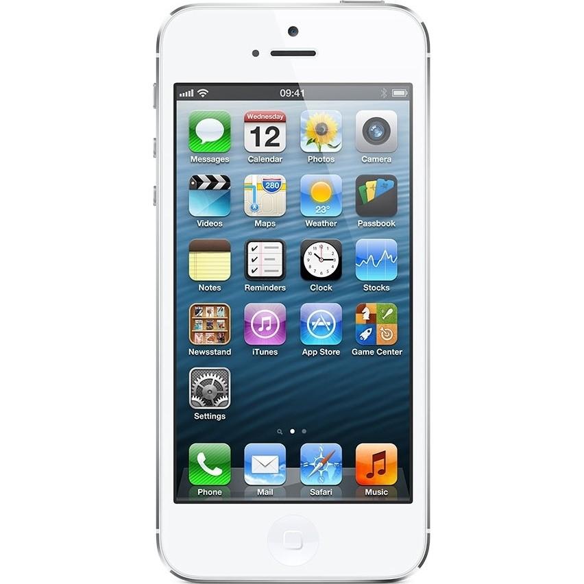 купить белый айфон 5 киев
