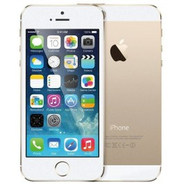 360900550220 Apple iPhone 5S 16GB Gold   Сравни цены на Hotline.ua   Купить ...