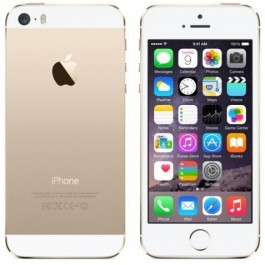 f067ae57af3e Apple iPhone 5S 32GB (Gold)   Сравни цены на Hotline.ua   Купить ...