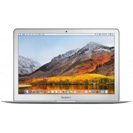 Apple MacBook Ai Download Driver