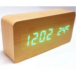 128716bf VST 862 купить в интернет-магазине: цены на настольные часы VST 862 ...