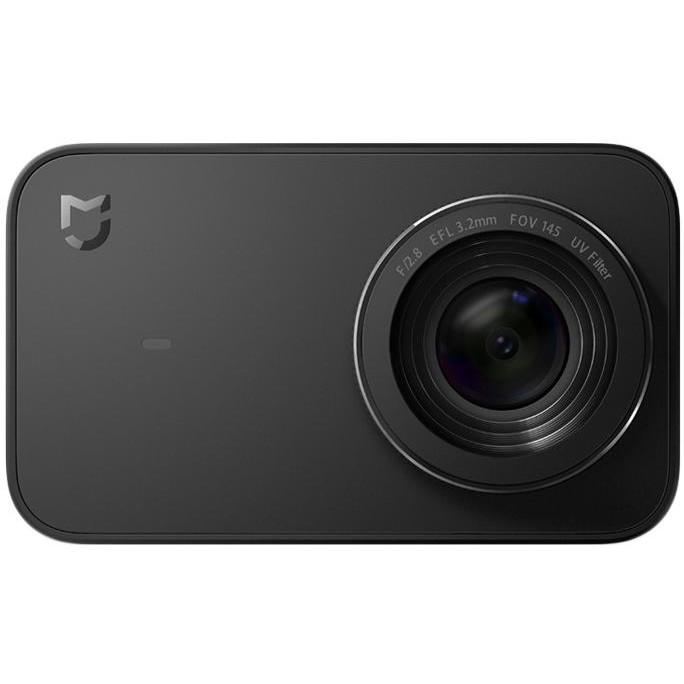 d401ce7836f2 MiJia 4K Small Camera (ZRM4035GL) купить в интернет-магазине: цены ...