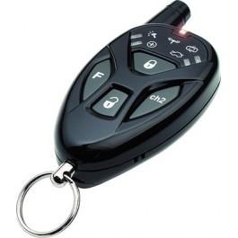 Sheriff aps 2400: обзор сигнализации, возможности, инструкция.