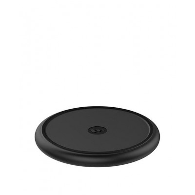 Mophie wireless charging base (HL812)