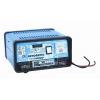 Зарядное устройство Awelco Automatic 3000, зарядные устройства.