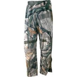 f1292efb1dcf37 Одежда для рыбалки и охоты Browning на HOTLINE - купить одежду ...