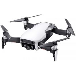 Черный чехол к коптеру mavik догерти дроны