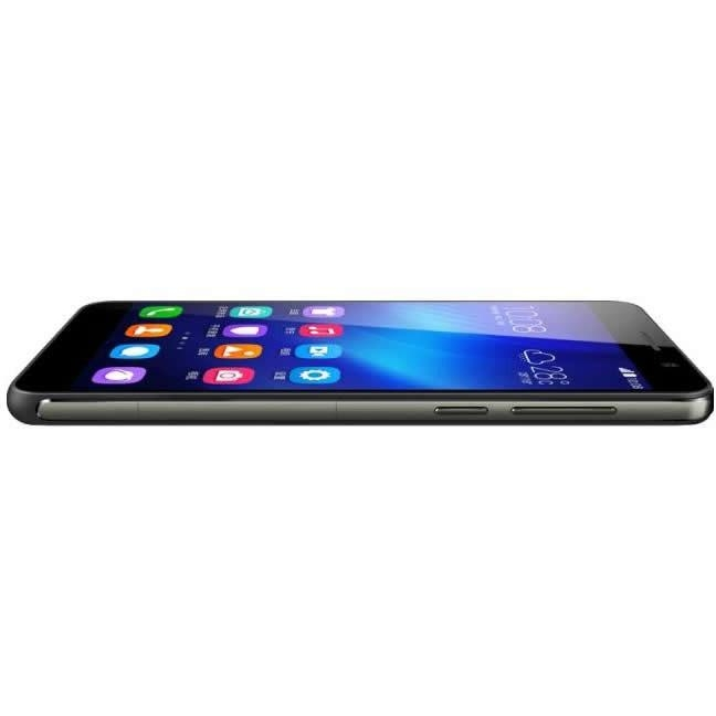 Huawei h60 l04 honor 6 black