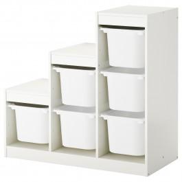 детские шкафы Ikea на Hotline выгодные цены купить в киеве