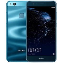 7165bbe610a7b HUAWEI P10 Lite 32GB Blue купить в интернет-магазине: цены на ...