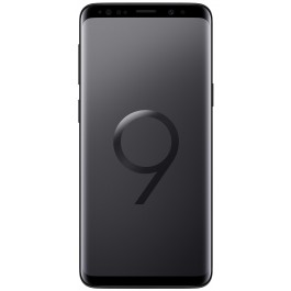 2675eb7f82617 Samsung Galaxy S9 SM-G960 DS | Сравни цены на Hotline.ua | Смартфоны ...