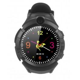 Интернет-магазин часов с GPS трекером